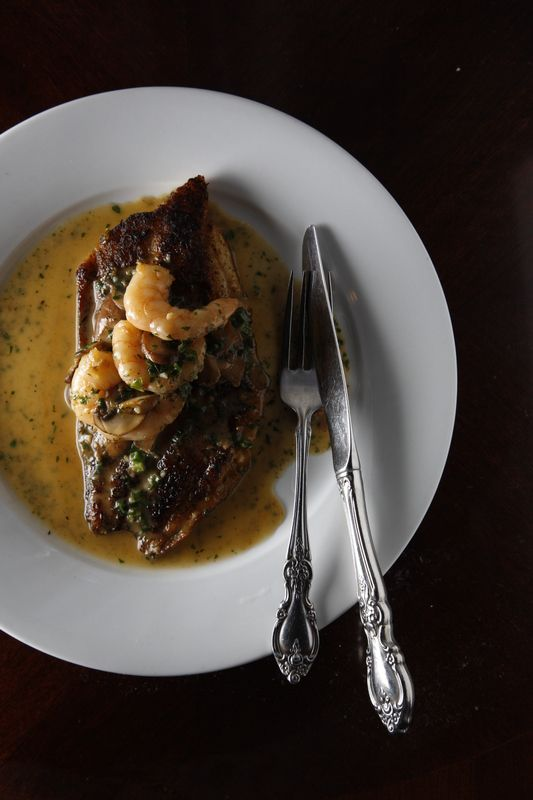 1000 images about nc seafood recipes on pinterest black for Drum fish recipes