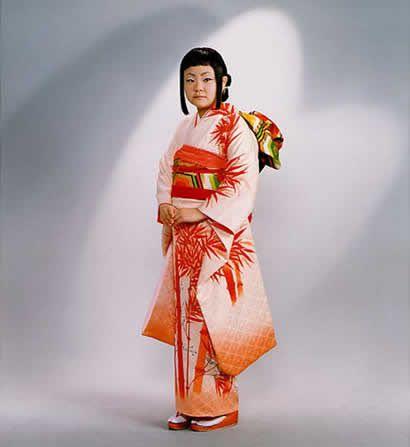 Culture Tomoko Sawada