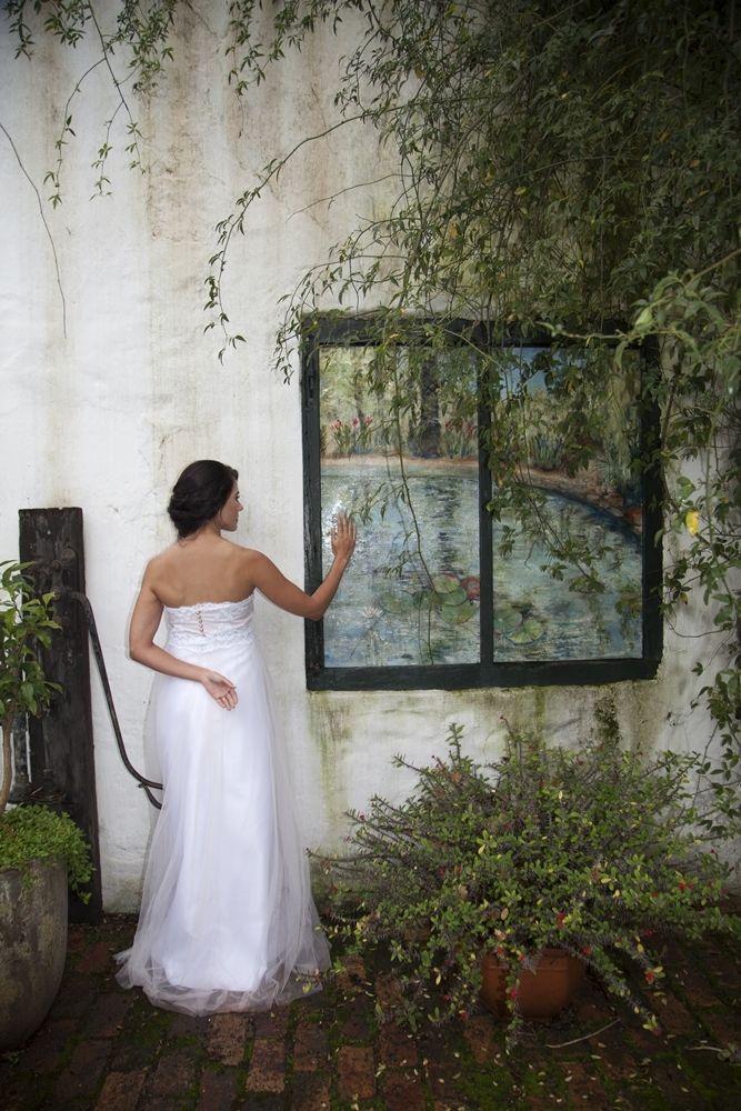 Nooitgedacht Wedding Venue | Credit: Mooi Photography