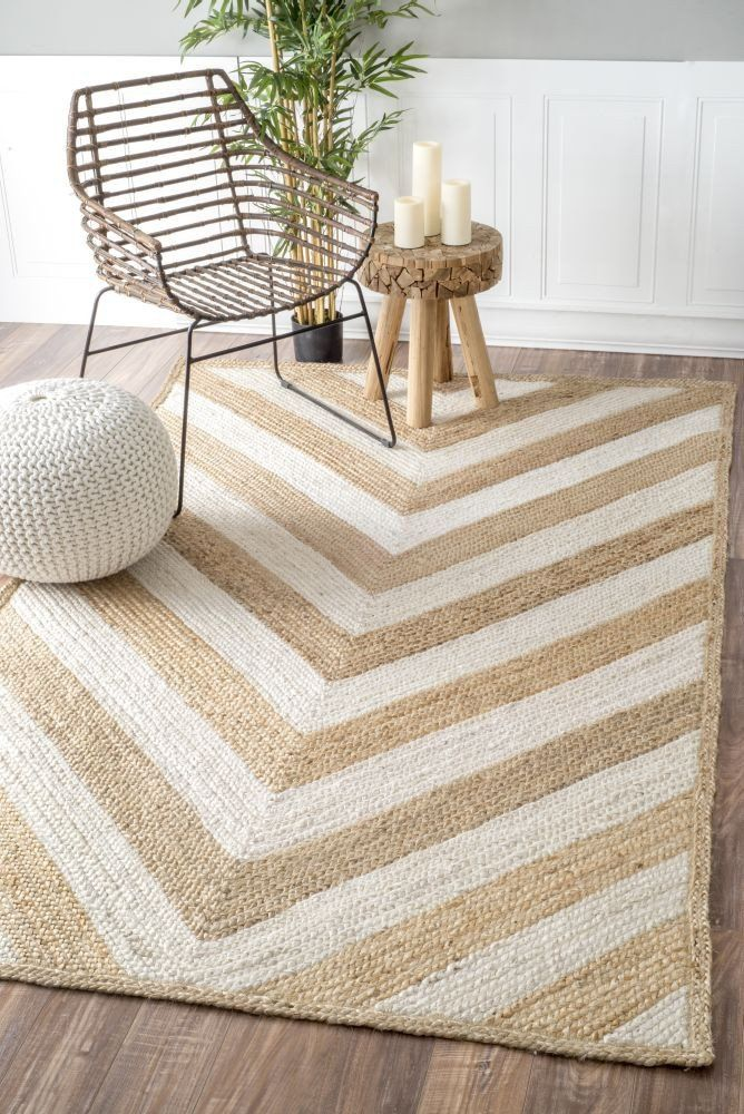 Hand Woven Sueann 40 best Rugs images