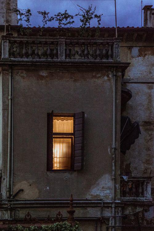 """""""La vie des autres"""" © Andrea Passon  www.facebook.com/andreapassonphoto"""