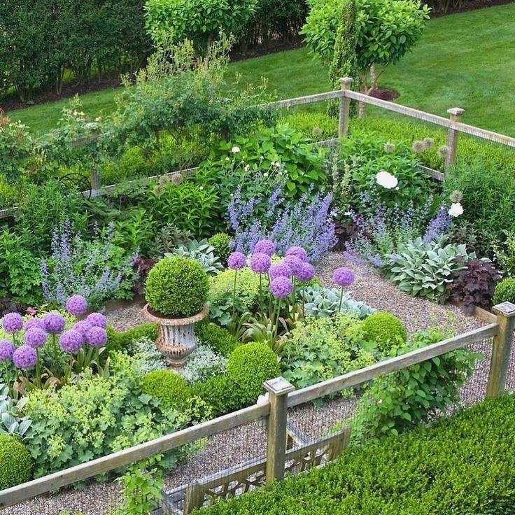 Los angeles perfection jardin de poche. 💚🌳💕 … … Suivez-nous @ Love__Gardening for mo