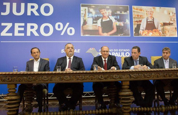 Sebrae-SP lança linha de crédito com juro zero para MEIs -     Os Microempreendedores Individuais (MEIs) do Estado de São Paulo que concluírem qualquer curso dentro do SuperMEI poderão ter acesso a crédito com juro zero para investir em seu negócio. O programa Juro Zero Empreendedor é uma parceria entre o Sebrae-SP e a DesenvolveSP, agênc - http://acontecebotucatu.com.br/geral/sebrae-sp-lanca-linha-de-credito-com-juro-zero-para-meis/