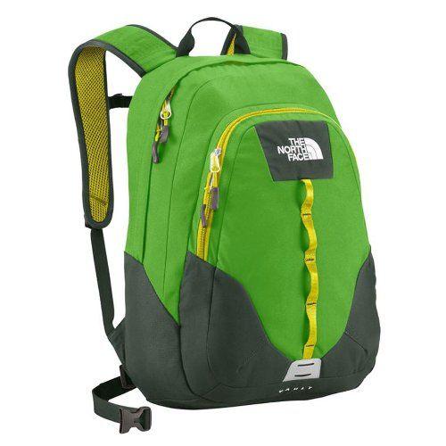 10 best Back to school images on Pinterest   School backpacks ...