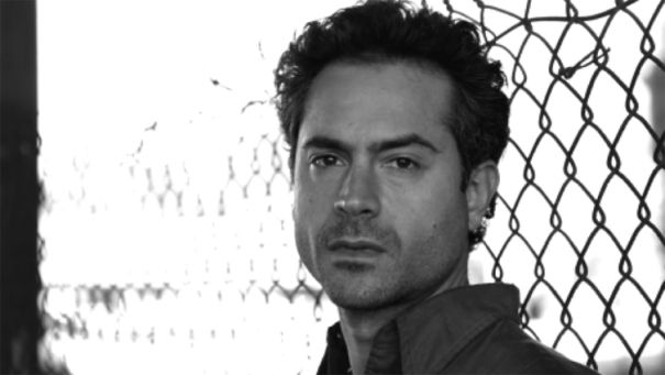 Omar Metwally To Co-Star In CBS' Jenny Lumet Drama Pilot