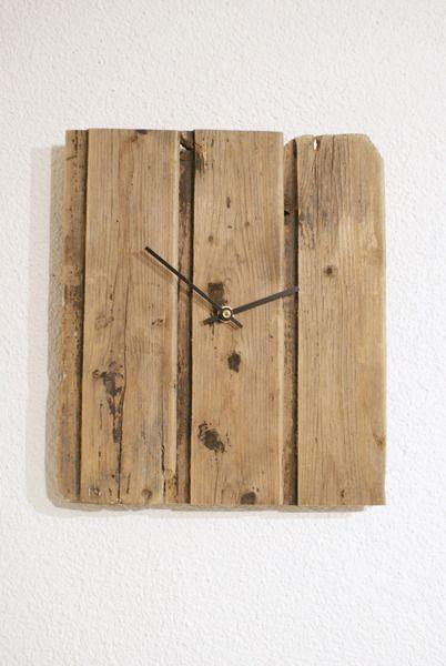 1000 images about driftwood on pinterest grey wood tea light holder and nordic art. Black Bedroom Furniture Sets. Home Design Ideas