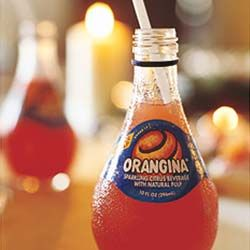 Orangina sunrise recipe rum happy hour and beverage for 7 and 7 drink recipe