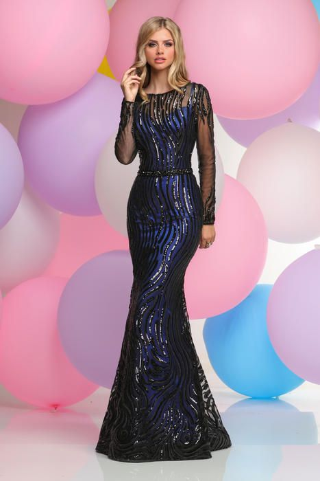 8 best dress images on Pinterest | Ball gowns, Cute dresses and Prom ...