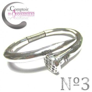 http://www.comptoirdesaccessoires.com/6548-2794-thickbox/bracelet-atelier-numero-3-dar-en-el-clavo-en-forme-de-clou-en-acier-et-argent-.jpg