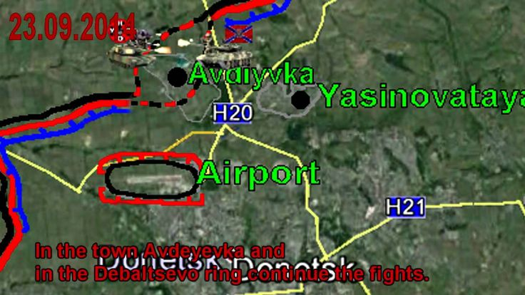 War in Ukraine,Lugansk,Donetsk,Mariupol,War in Donbas,New Russia,Resistance Army september 2014,oktober 2014,december 2014,21, 22, 23, 24, 25, 26, 27, 28, 29, 30, 31, Right sector,real fight,the fighter,horror,genocide,from the US,rebels, separatists,South-East, mercenaries, foreign, military, company, UN, EC, Polish, american, Russian Army,militia, militias, Aydar, batallion, Grad, RSZO, MLRS, artillery, Russian tanks,guns, partisans,Fighting map,SaveDonbasPeople,volunteers