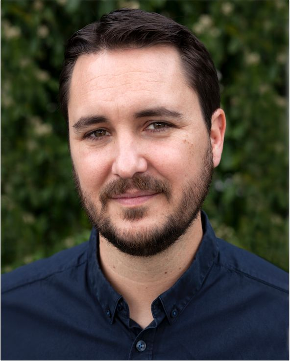 'The Wil Wheaton Project', A Pop Culture Comedy Television Show Featuring Actor Wil Wheaton - #WilWatch