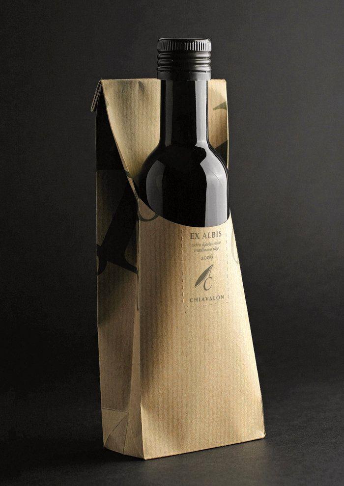 Ciavalon Extravirgin Olive Oil #extravirginoliveoil #oliveoil #finefood #istria #design