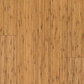 Pergo Tanned Bamboo Laminate Flooring Sample Laminate Bamboo Flooring Pinterest Laminate Flooring