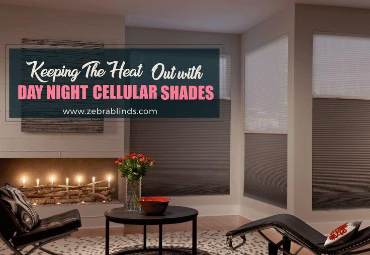 543 best window coverings ideas images on pinterest. Black Bedroom Furniture Sets. Home Design Ideas
