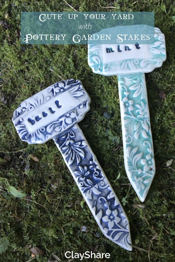 27 best clayshare images on Pinterest