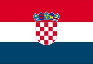 #WorldCupBrazil Group A / Grupo A Croatia / Croacia / Croácia