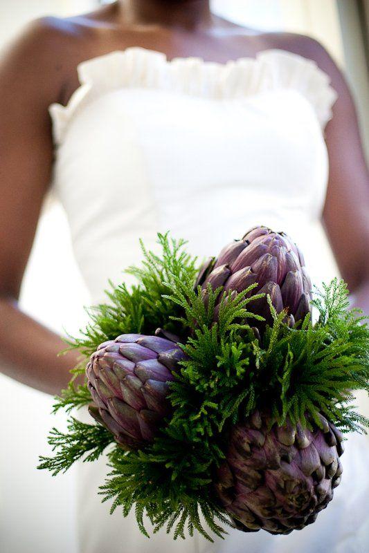 84 best Blumendeko für die Hochzeit images on Pinterest Flowers - günstige kleine küchen