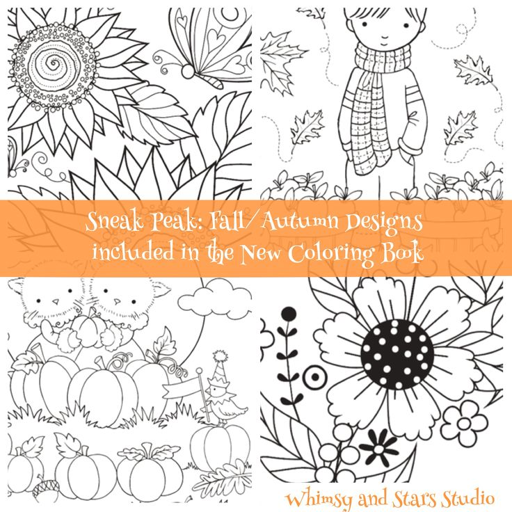 New release coloring book for all ages spiral bound Coloring books for adults spiral bound