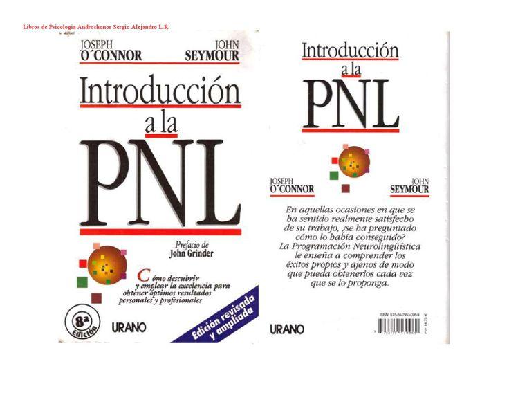 P N L by p4rac0  http://issuu.com/p4rac0