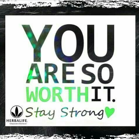 Herbalife Quotes New Best 25 Herbalife Motivation Ideas On Pinterest  Healthy Habits