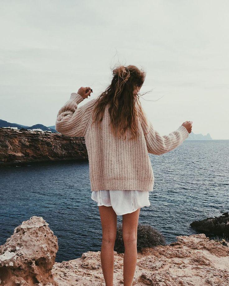 Marie von Behrens (@mvb412) • Zdjęcia i filmy na Instagramie
