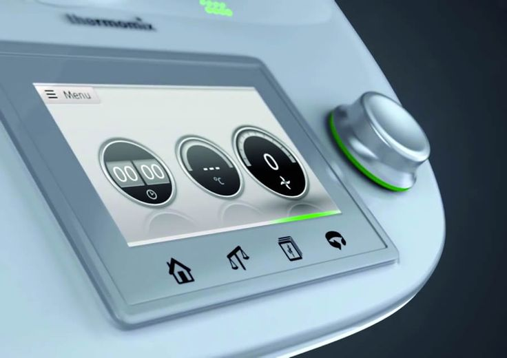 Quelques Fonctions vitesse et températures pour le thermomix. Je vous propose quelque fonctions, vitesse et températures pour vous aider...