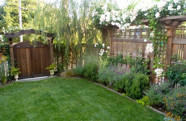 339 best images about privacy solutions for yard on