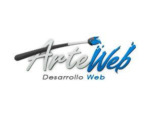 Nuestro Logo :)