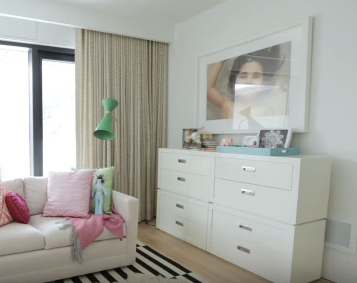 Dressers for kids room cheap - dressers for kids room cheap