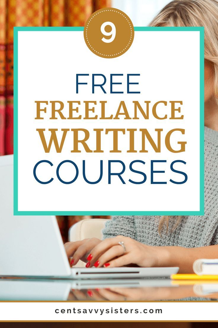 Free writing help online degrees