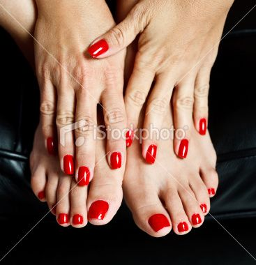 Google Image Result for http://i.istockimg.com/file_thumbview_approve/8535732/2/stock-photo-8535732-red-nails.jpg