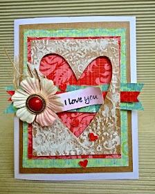 : Valentine Cards, Valentine'S Cards, Valentine'S S Cards, Cards Valentines, Cards Holidays Christmas, Valentines Cards, Valentine'S Romantic Cards, Cards Valentine'S Day Oth, 01 Cards