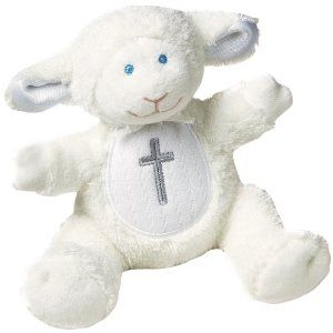 Best Christening Gifts For Boys, My Top Baptism Presents