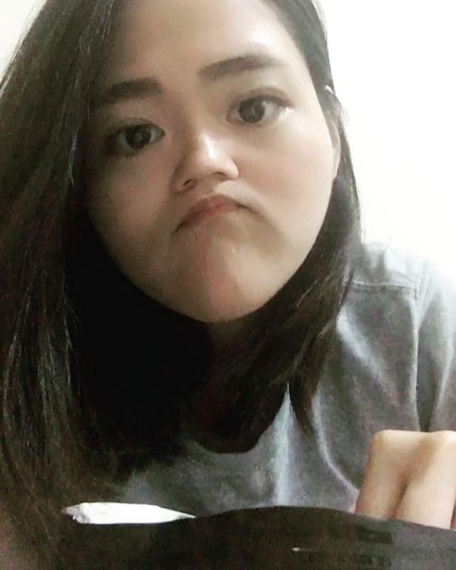 ᴹᵞ ᴰᵁᴺᶜᴴ 新歡自然醒吃完下列午晚餐94要配這包 #beefnoodles#apple#lotte#cookies#pocky#feat#melon#m&m#feat#mint#candiedolives#water#pie#feat#redbean#kirin#milktea#vietnam#nuts#lays#chips
