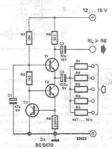discover circuits schematics with 282530576593998242 on Pg 6 together with Eps Wiring Diagrams besides Electronics Free Energy additionally Audio Schematic besides 282530576593998242.