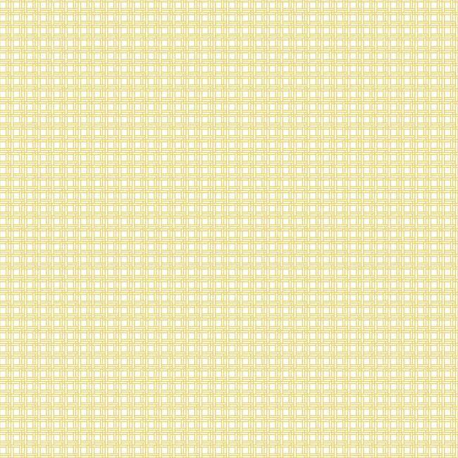 Yellow Knit Checks · Grüne TapeteTexturierte HintergründeWeiß HauptdekorDesigner  TapetenTapetenmusterAsiatische Malereien