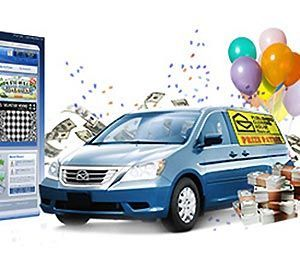 How to win? Have you ever heard about PCH affiliate websites? Such as pchgames, pchlotto, pchslots or pchonlinesurveys. People knows Publishers Clearing House millions dollars