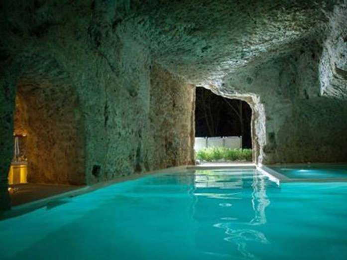 Cool Pools With Caves perfect cool pools with caves search h in design ideas