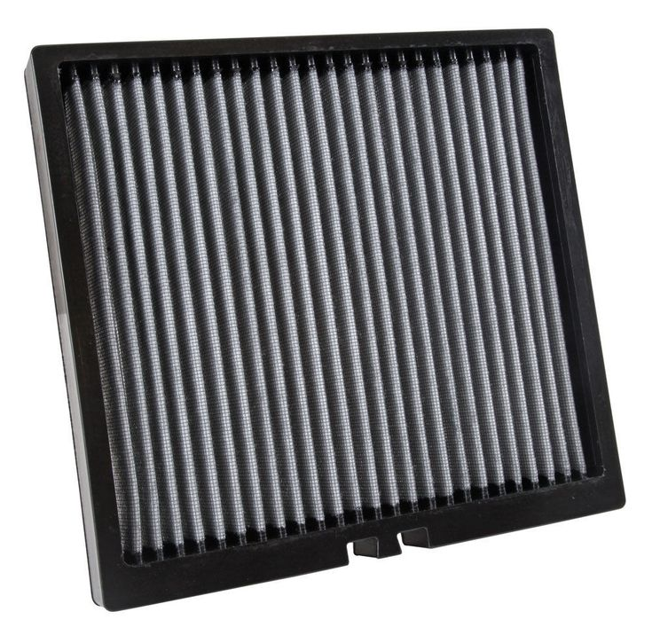 Cool Awesome K&N VF2047 Cabin Air Filter 2017-18 Check more at http://fords.ga/awesome-kn-vf2047-cabin-air-filter-2017-18/