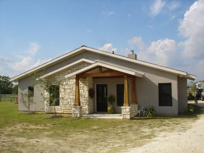 17 Best Images About Disaster Resistant Homes Structural