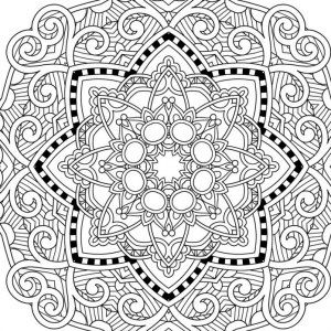 323 best images about CC Coloring Pages on Pinterest