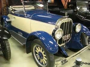 215 best Chandler & Hupmobile images on Pinterest | Old school cars, Antique cars and Motor car