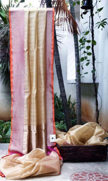 South Silk L03852   Lakshmi