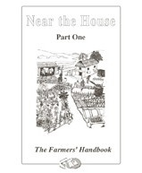 The Farmer's Handbook (Part 1 of 5 free Permaculture ebooks)  Very interesting self sustainable diy's and info.  All 5 ebooks free to download.