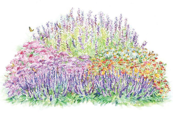 260 Best Garden Boards Sites Designs Images On 400 x 300