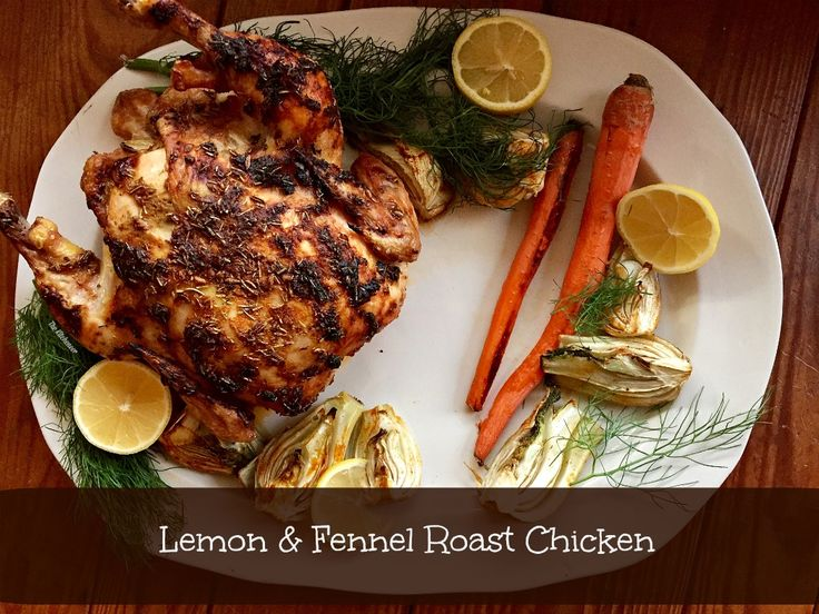 + images about Chicken Recipes on Pinterest | Chinese lemon chicken ...