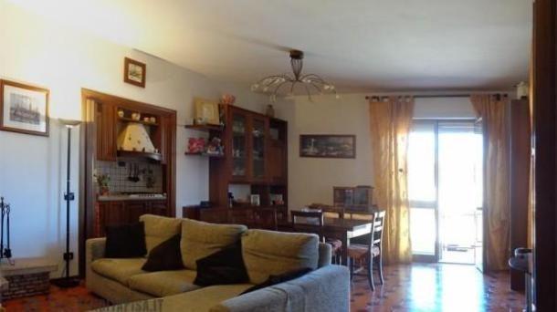 Quadrilocale in vendita a Cascina. Per info e appuntamenti Diego 050/771080 - 348/3259137