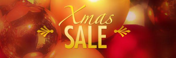 ⭐ Xmas SALE by abama ⭐  Frohe Schnäppchenjagd!   Schlagen Sie jetzt bei unseren Preisknallern rund um den #Weihnachtsbaum zu und sparen Sie bis zu 80%. Klicken Sie auf unsere SALE-Broschüre oder shoppen Sie bequem in unserem Shop. #Weihnachtskugel #Weihnachtsdekoration #Christbaumkugel #Weihnachtskranz #Weihnachtsgirlanden #Schaufensterdekoration #XmasDeko #abama   Ihr abama - the deco company Team
