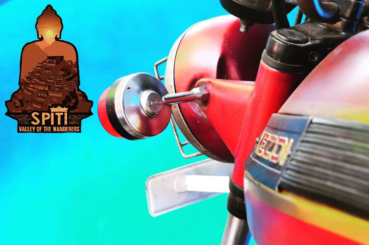 Pin by yezdi mantra on yezdi roadking kitchen aid mixer