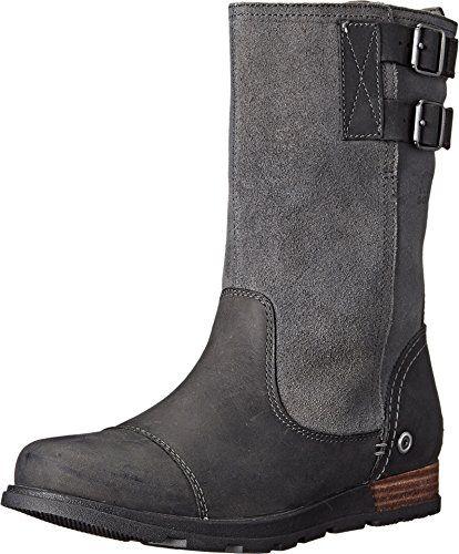 Medina Boots Women Black Gr. Médina Boots Gr Noir. 8.5 Us Winterlaarzen 8.5 Nous Winterlaarzen 1wG5WxF